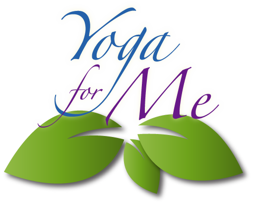 Yoga For Me